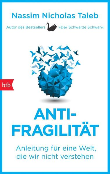 anti-fragilitaet