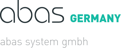 abas-Germany-System